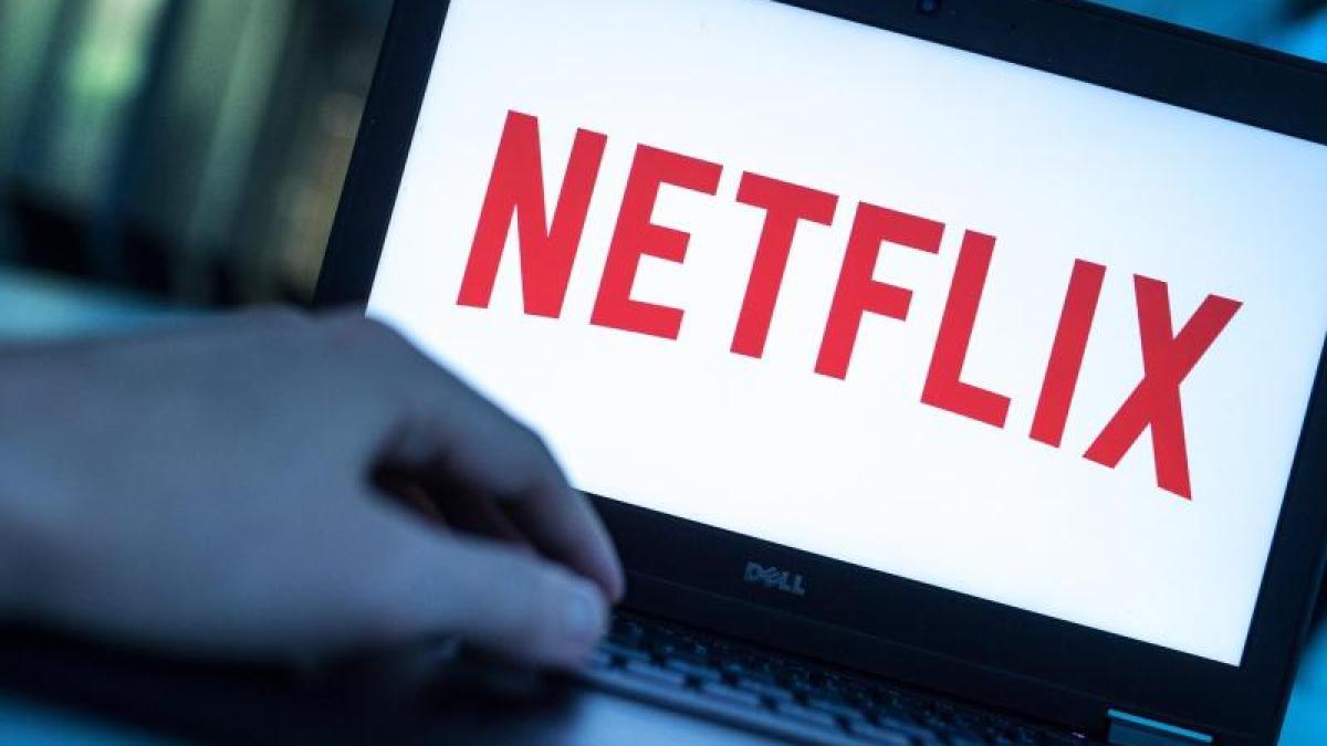 Snowpiercer Netflix Besetzung