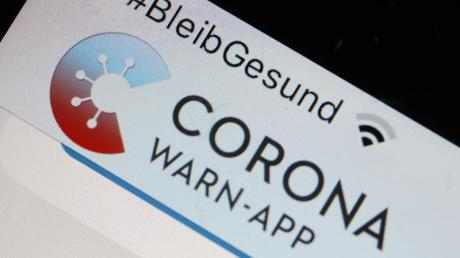 Die Entwickler der Corona-Warn-App ziehen nach 100 Tagen eine positive Bilanz. Die Grünen im Bundestag widersprechen.