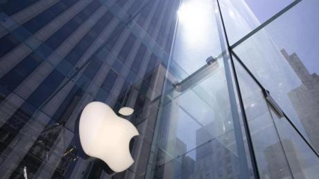 Die vorgestellte Koalition prangert speziell die Abgabe von 30 Prozent bei digitalen Inhalten und Abos, die über die Apple-Plattform verkauft werden.