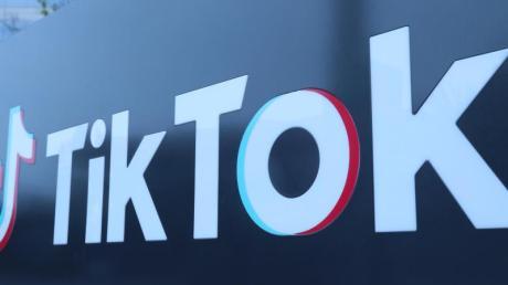Die populäre Video-App Tiktok bekommt mehr Zeit, ungestört ihre Zukunft in den USA zu sichern.