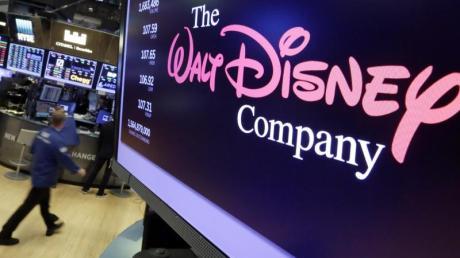 Trotz des großen Wachstums hat das Streaming für Disney bisher nur einen Nachteil: Geld verdiente man damit noch nicht.