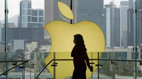 Wenn Apple bei der Keynote am 13. Oktober 2020 seine Neuheiten präsentiert, dürfte auch das «iPhone 12» dabei sein.