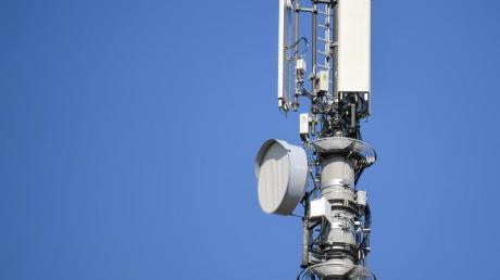 Mobilfunkanbieter wollen an verschiedenen Standorten Sendetechnik und Antennen gemeinsam nutzen.