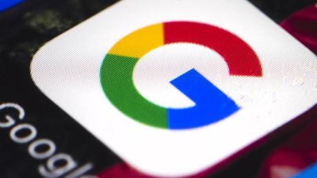 Wird Google seine Suchmaschine bald in Australien abgeschalten?.