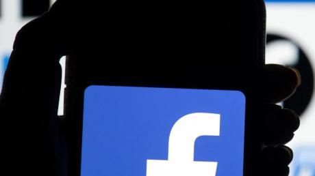 Facebooks unabhängiges Aufsichtsgremium hat erste Beschlüsse gefasst.