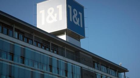 1&1 Drillisch hat ein Vertragsangebot seinesWettbewerbers Telefónica für ein nationales Roaming angenommen.