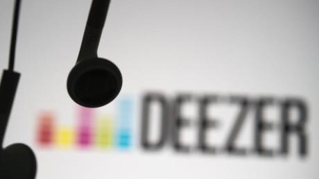 Der neue Tarif heißt «Deezer Family Hi-Fi» und ist von bis zu sechs Familienmitgliedern unabhängig voneinander nutzbar.