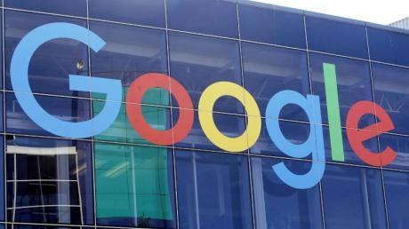 Google wechselt die Buchhaltungssoftware. SAP kann sich gegen den Konkurrenten Oracle durchsetzen.