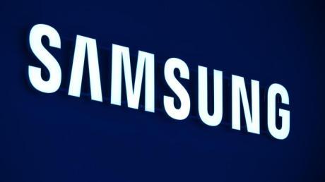 Kehrt auf den Notebook-Markt zurück:Samsung.