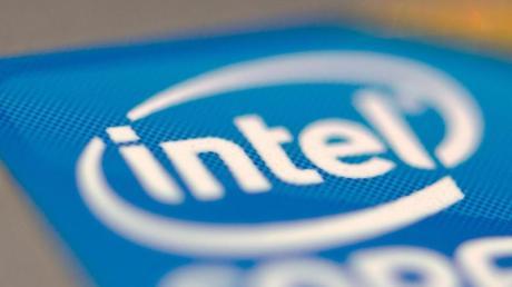 Baut Intel in Penzing zwei Fabrikhallen, könnten 3500 Arbeitsplätze entstehen.