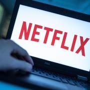 """Netflix hat """"That '90s Show"""" angekündigt. Was zu Start, Besetzung und Handlung schon bekannt ist, erfahren Sie hier."""