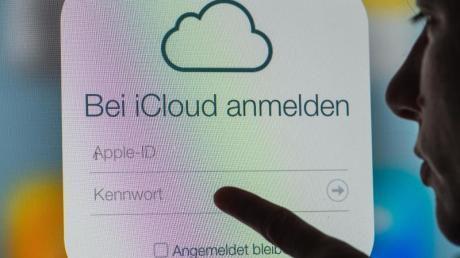 Nachdem Apples angekündigtes System zum Aufspüren kinderpornografischer Fotos Überwachungsängste geweckt hat, bessert der iPhone-Konzern nach.