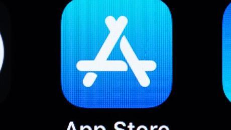 Kern des Streits zwischen Apple und Entwicklern wie Epic sind die Provisionen, die Apple in seinem App Store verlangt.