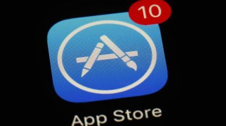 Der Hersteller des beliebten Videospiels Fortnite legt gegen Apple Berufung ein.