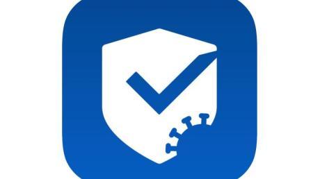 Wer geimpft ist, holt sich mit «CovPass» den digitalen Impfnachweis. Die App gehört weiterhin zu den Favoriten im App Store.