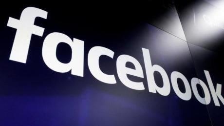 Das Online-Netzwerk beklagt Probleme durch den erweiterten iPhone-Datenschutz.