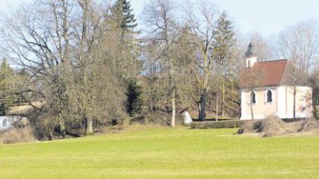 Copy of Kneippanlage_Zöschingen.tif