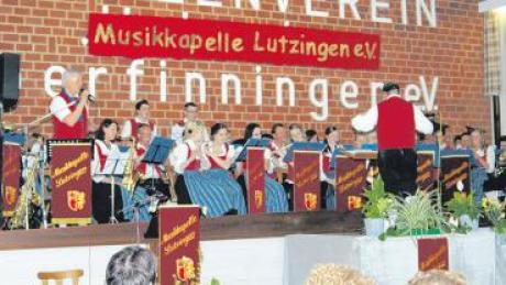Copy of Konzert_MKLutzingen(1).tif