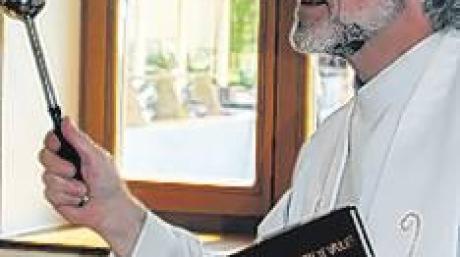 Pater Jan