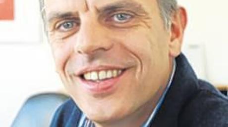 """""""In keinem Jahr haben wir so viele Auszeichnungen erhalten wie 2011.""""Heinrich Gropper, Firmenchef"""