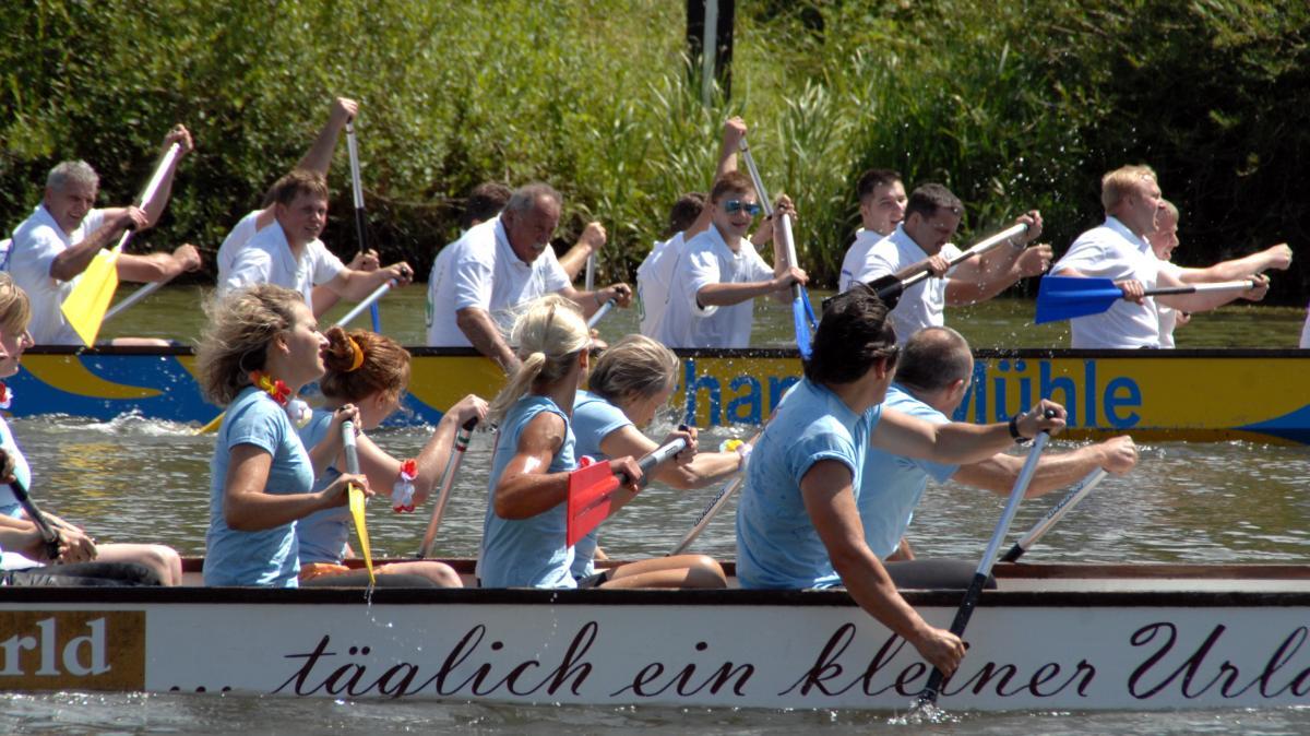 Donau zeitung bekanntschaften