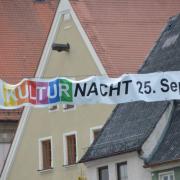 Kulturnacht_37_.jpg