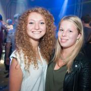 End_of_Summer_Party_Medlingen_59_.jpg