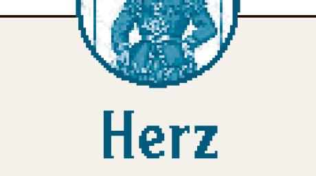 herz_ist_trumpf-02.eps