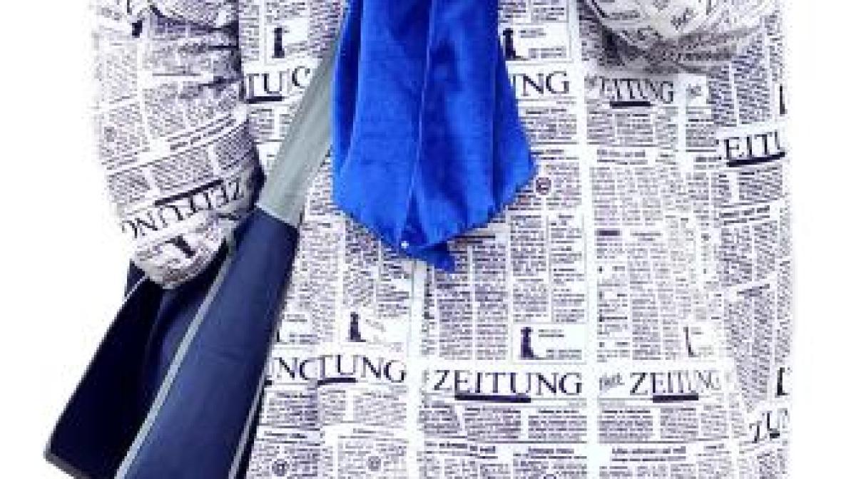 Nachrichten Dillingen | Donauzeitung