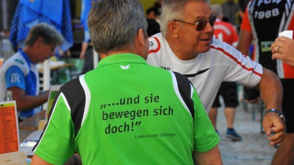 Bekanntschaften dillingen Freizeitpartner Saarland - Neue Bekanntschaften finden