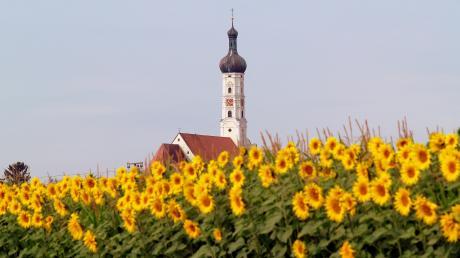 Stiftskirche%20Medlingen.jpg