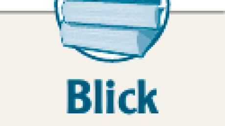 Logo-Blick_ins_Archiv.eps