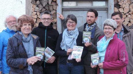 Copy%20of%20Vorstandschaft_2017_des_Vereins_f%c3%bcr_Gartenbau%2c_Natur_und_Umwelt_Bachhagel(1).JPG