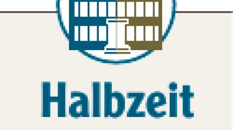 Halbzeit_im_Rathaus.pdf