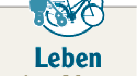 Leben_im_Alter_final.pdf