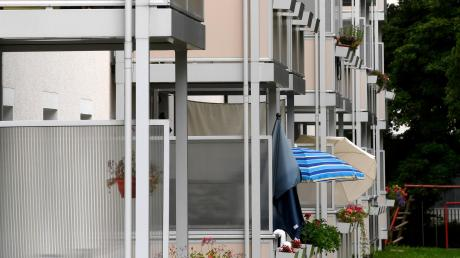 Sozialer_Wohnungsbau_Aug17_17.jpg