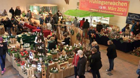 hubertusmarkt_haunsheim.JPG