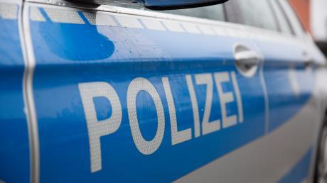 Polizei002.jpg