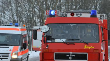 Unfall_Lauingen016.JPG