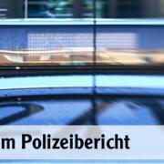 Polizeibericht_montag.jpg