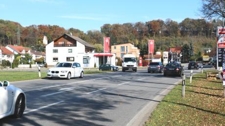 M%c3%bchlhausen-Abzweig_Rehling-Anwalting-01(1).jpg