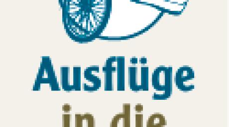 Logo_-_Ausfl%c3%bcge_in_die_Region.pdf