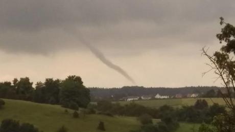 Tornado_gro%c3%9f(1).jpg
