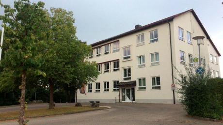 Foto%20Schule%20Bachhagel(1).jpg