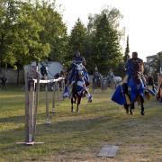 WZ__Mittelalterfest Gdf067.jpg