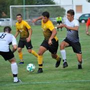 TSVBin_FC PUZ054.jpg