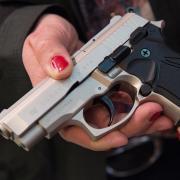pistole2.jpg