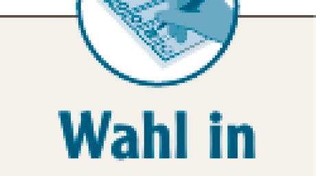 Wahl_in_Lauingen.pdf