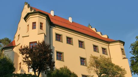 Copy%20of%20Heimatpreis_-_Schloss_Bissingen_1.tif