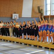Gauliga_Turnen_Dillingen003.jpg